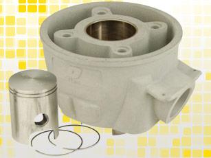 nouveau cylindre vortex 50