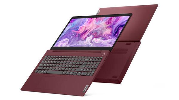 """Lenovo IdeaPad3 (14"""") Intel"""