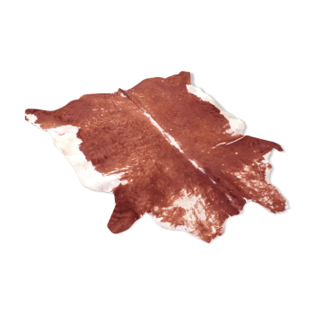 https www selency fr decorer tapis peau peau html