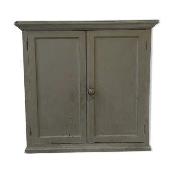 meuble d atelier pieces uniques et d