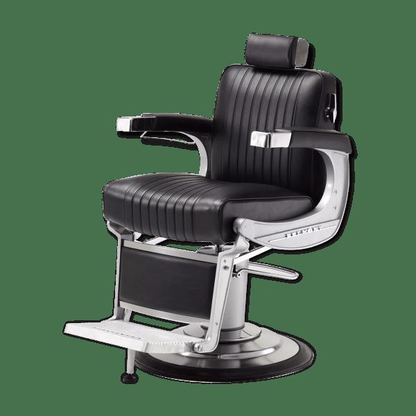 fauteuil barbier belmont selency