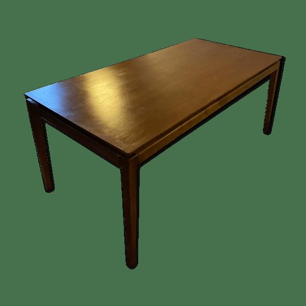 table a manger ampm yolo selency