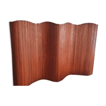 https www selency fr meubles paravent html style vintage