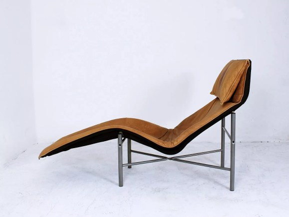 https www selency co uk product gigtdf7 skye chaise lounge by tord bjorklund for ikea 1980s html