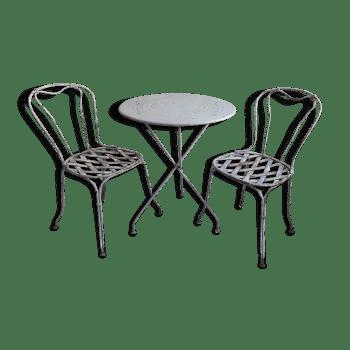 https www selency fr mobilier de jardin terrasse mobilier de jardin html