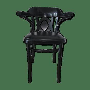 chaises de bistrot vintage d occasion