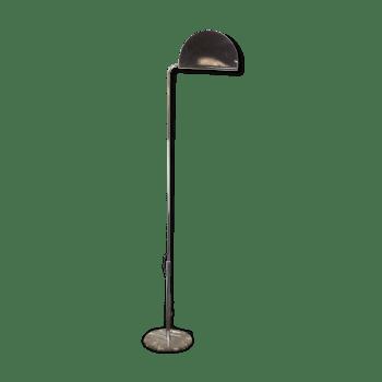 https www selency fr eclairer lampadaire html