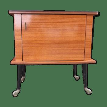 https www selency fr meubles meuble de rangement meuble bar html style vintage