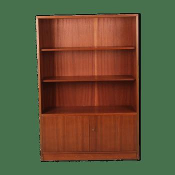 https www selency fr meubles meuble de rangement bibliotheque html style vintage