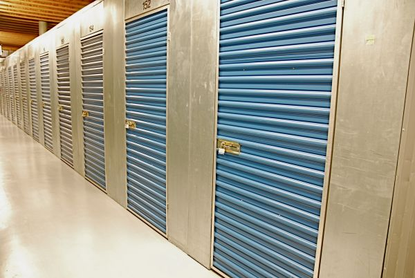 Palma Ceia Air Conditioned Self Storage Lowest Rates