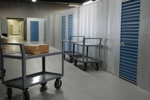 Palma Ceia Storage Inc Lowest Rates Selfstorage Com