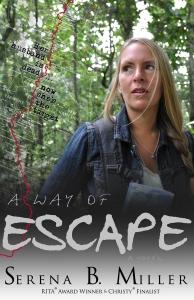 A_Way_of_Escape_200dpi_Progressive