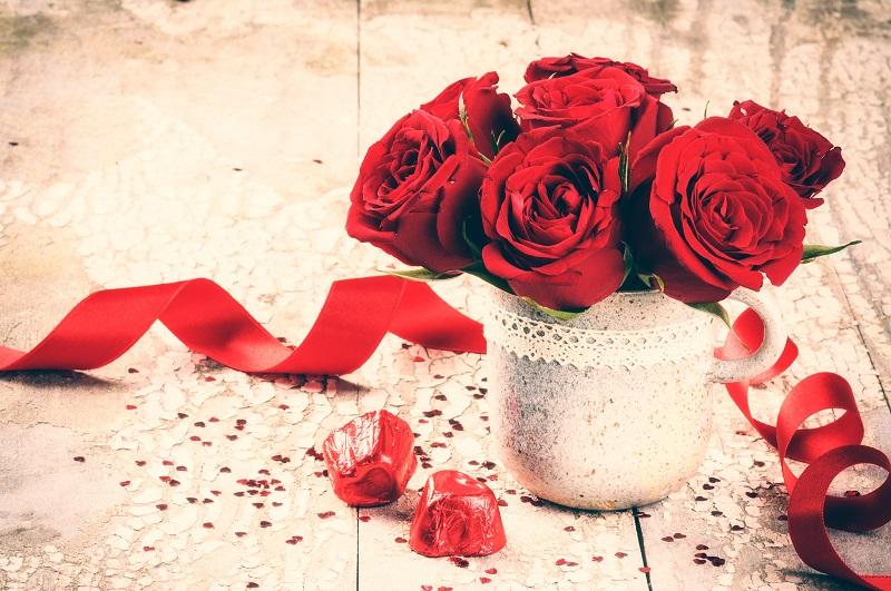 """Résultat de recherche d'images pour """"fleur romantique"""""""