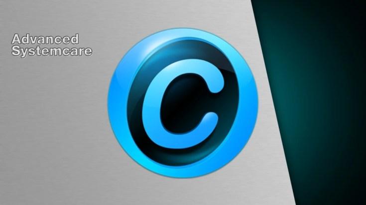 Advanced SystemCare Pro 12.2.0.314 Crack Plus File Download