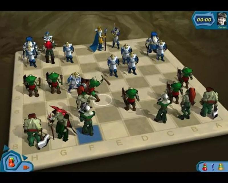 Resultado de imagem para chess master