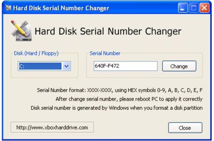 Disk Savvy Ultimate / Enterprise11.9.18 11.9.18 Cracked