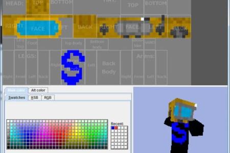 Minecraft Spielen Deutsch Minecraft Ps Server Erstellen Deutsch - Minecraft ps3 server erstellen deutsch