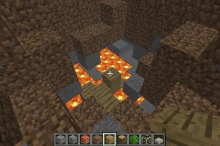 Minecraft Spielen Deutsch Minecraft Kostenlos Online Spielen - Minecraft kostenlos spielen vollversion