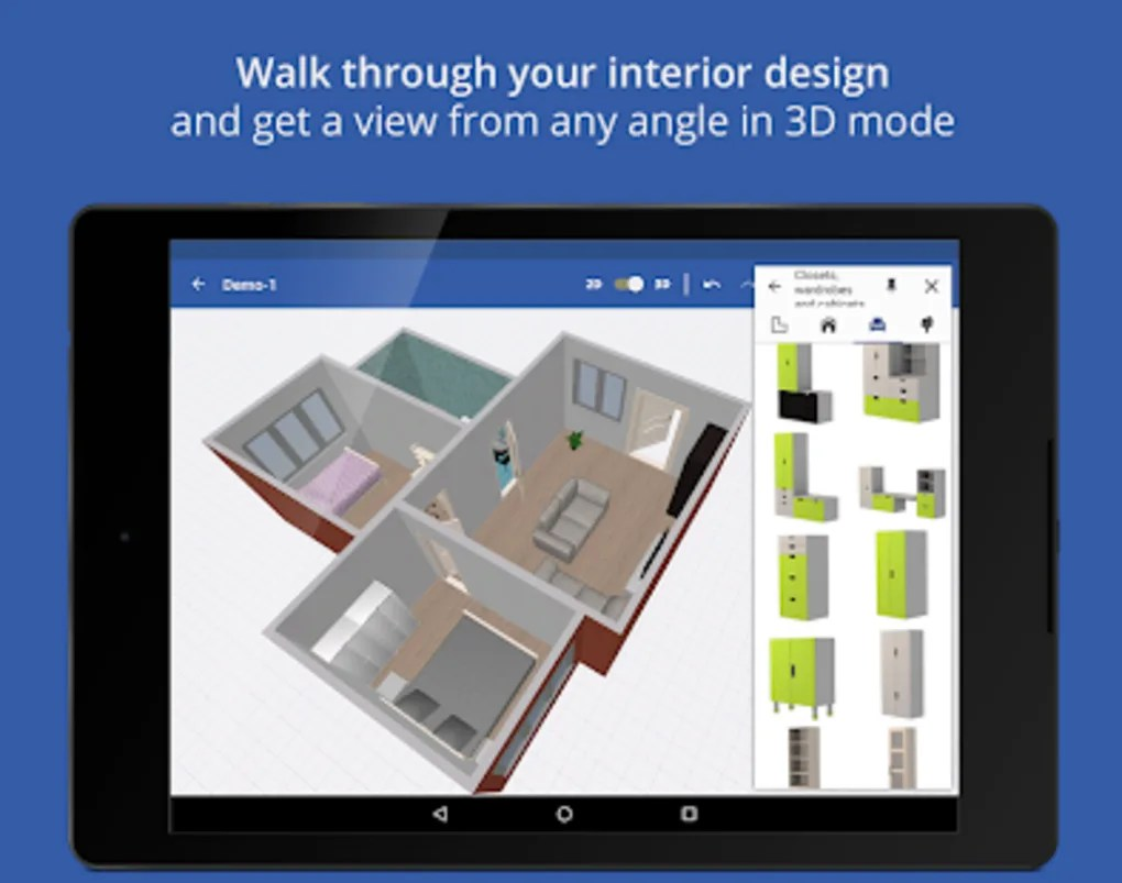 Home Planner For Ikea For Android Download