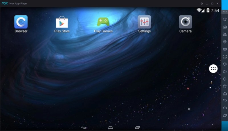 App 2020.29 Patch Torrent {2019 Download} Cracked Latest