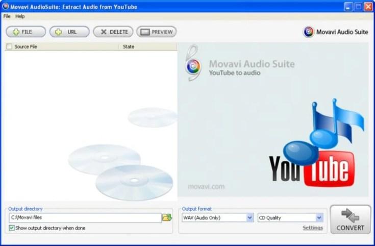 movavi screen recorder 9.1 serial key