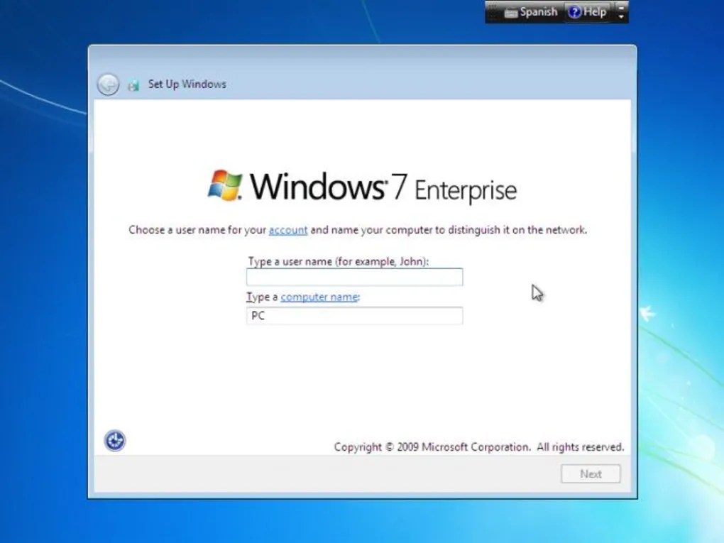 Install Internet Explorer 8 Toolbar