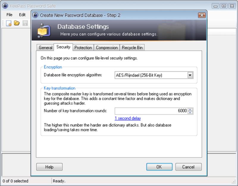 Password Safe Working Keygen Plus Full File Free