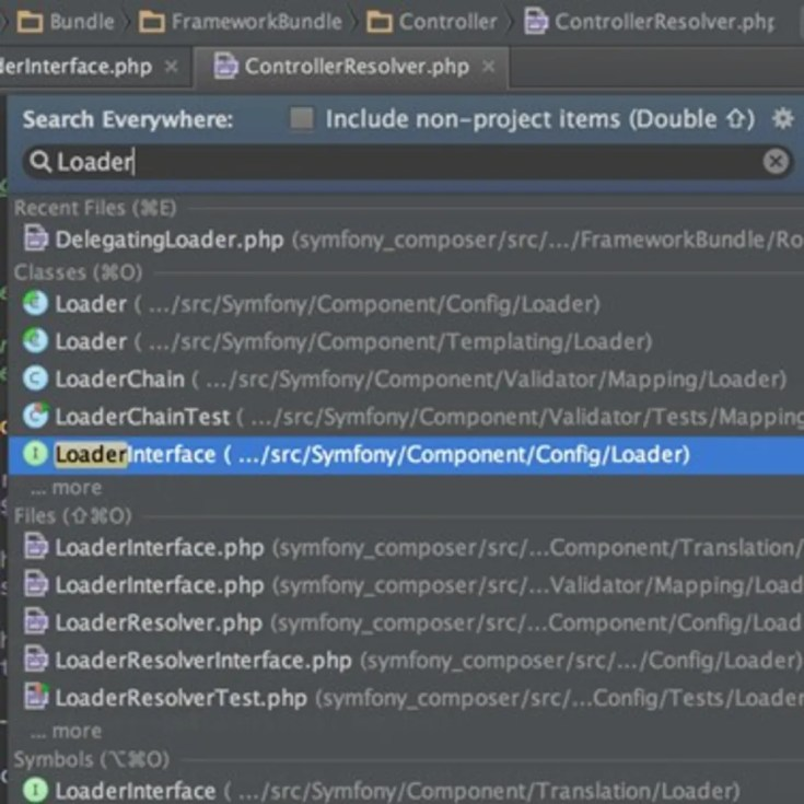 JetBrains PhpStorm 2019.1.1 Latest Torrent