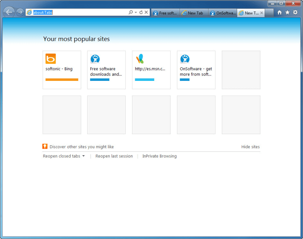Web Security Html5