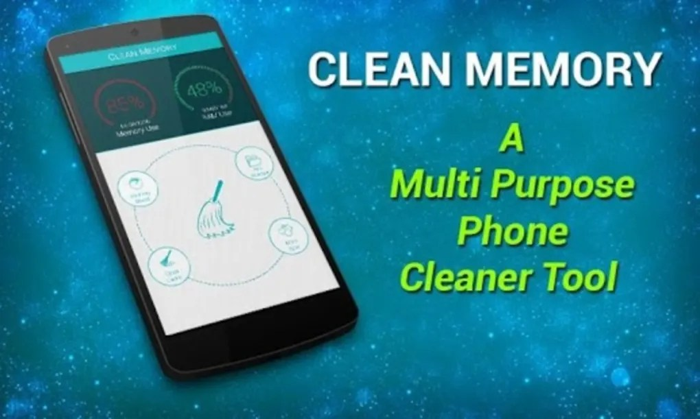 Virus Cleaner Android