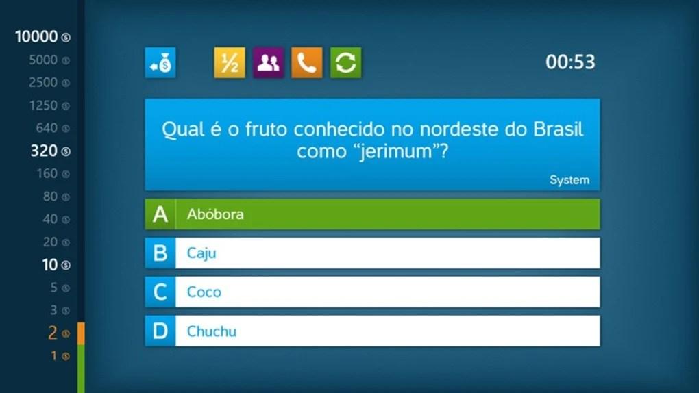 Quiz 8 Para Windows 10 Windows Download