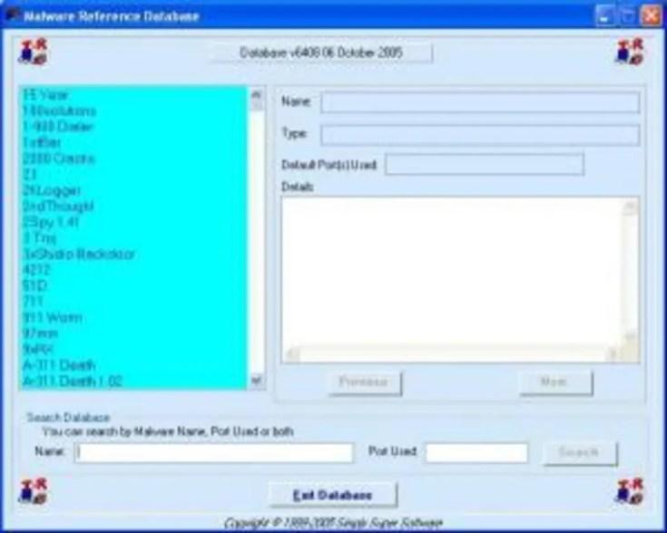 Loaris Trojan Remover 6.8.3 Free Latest Portable