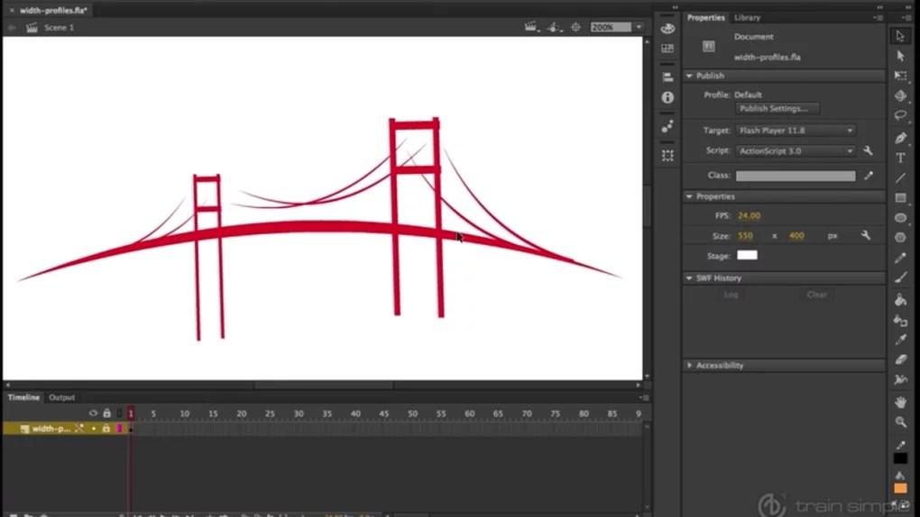 Adobe Animate Cc Adobe Flash Professional Download
