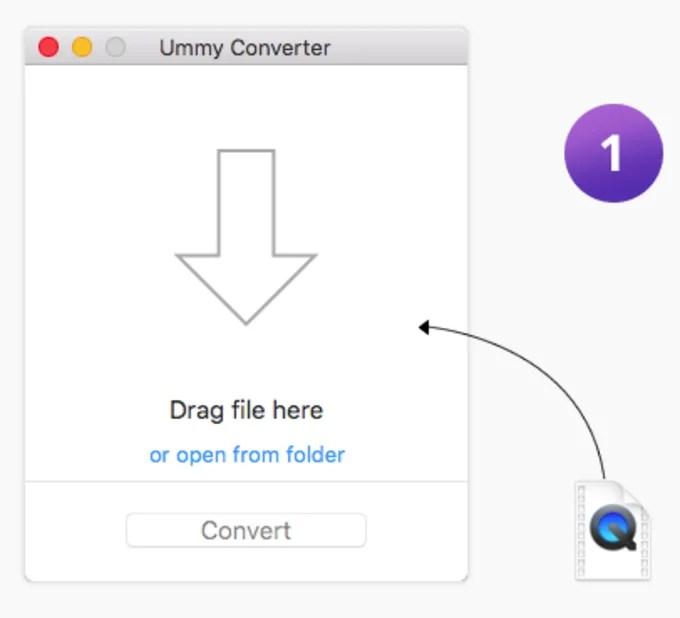 Ummy Video Downloader 1.10.10.7 + Crack Full License Key 2021