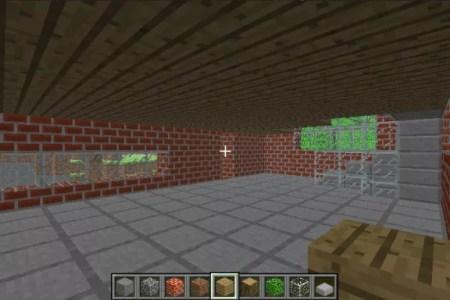 Minecraft Spielen Deutsch Minecraft Kostenlos Spielen Deutsch - Minecraft kostenlos spielen vollversion