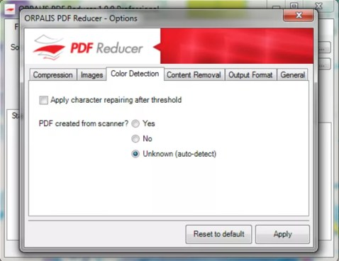 https://i2.wp.com/images.sftcdn.net/images/t_app-cover-m,f_auto/p/c0134098-a4d0-11e6-8ff8-00163ed833e7/721525161/orpalis-pdf-reducer-free-screenshot.png?resize=478%2C368&ssl=1