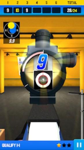 Shooting Champion google play ile ilgili görsel sonucu