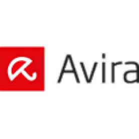 avira free antivirus logo