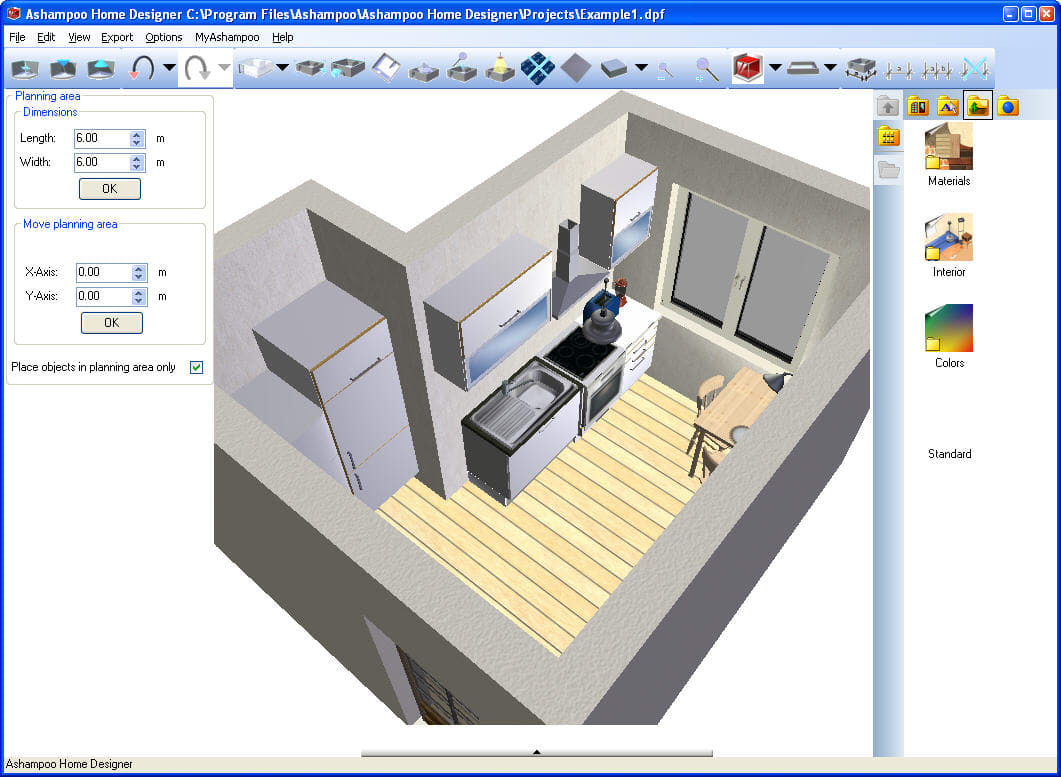 modern home designer trial gallery design image and. emejing home ...
