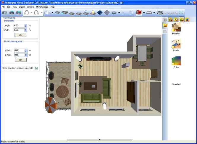 Amazon.com: Ashampoo Home Designer Pro 2 [Download]: Software