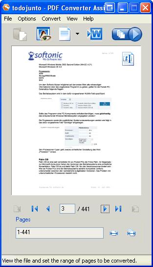 nuance pdf 8