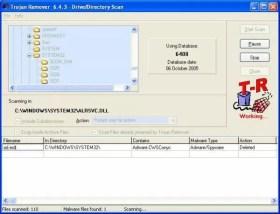 Trojan Remover 6.9.5 Build 2954