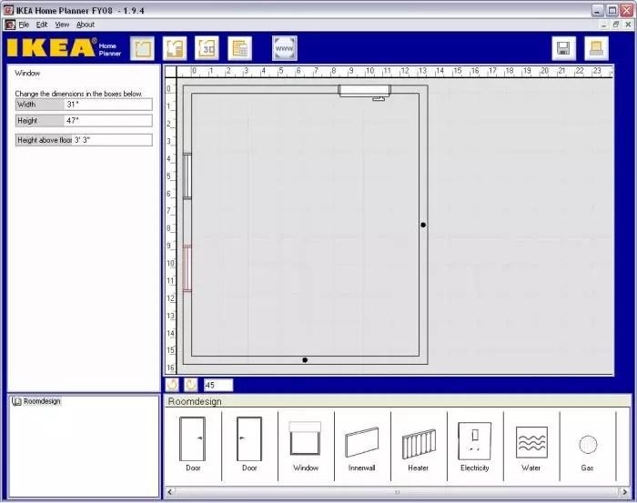 Ikea Kitchen Planner 64 Bit