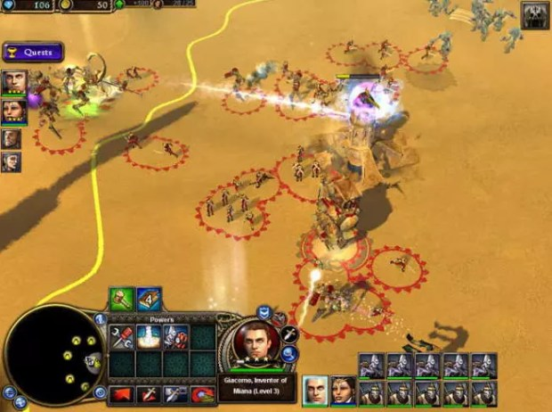 Image result for Rise Of Nations Rise Of Legends Download Full Version