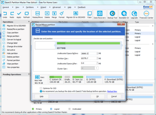 Cara Mudah Memindahkan Data iPhone ke PC Windows