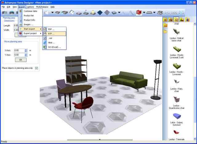 Ashampoo Home Designer Pro Freehome design interior   brightchat co   Topics   Part 468. Home Designer Pro. Home Design Ideas