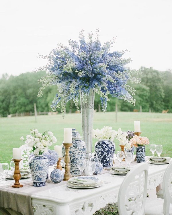 37 new exciting table decor ideas for