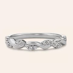 Beautiful Wedding Rings For Women And Men At Shane Co