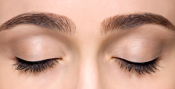 Image result for images of eyebrows