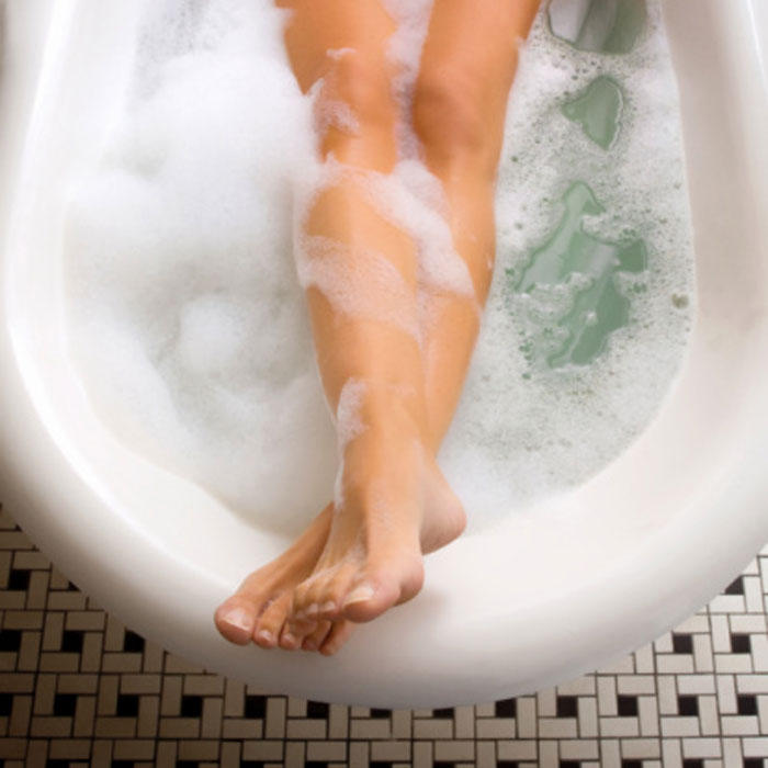 Image result for bubble bath